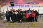 Sponsorenbild_Eishockey_08-02-19_30x20.jpg