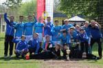 C-Jugend-Pokalsieger-2019-2.jpg