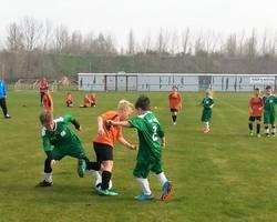 Drittes Turnier in Nienburg - Erster Platz.jpg