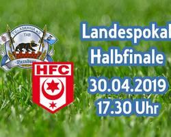 Landespokal_Halbfinale_Berngburg gegen HFC.jpg