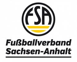 fsa-fussballverband-sachsen-anhalt-logo-700x523.jpg