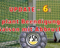 2020-05-14_fsa_plant_beendigung_der_saison_zum30_06_2020.jpg