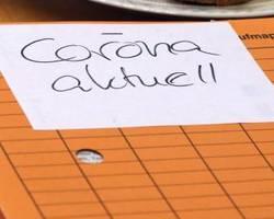 Corona-aktuell.jpg