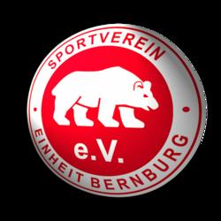 KOOP mit SV Einheit Bernburg